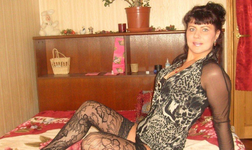 проститутка в хабаровске сегодня